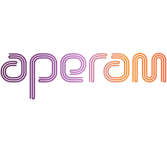 Image for Short Interest in Aperam S.A. (OTCMKTS:APEMY) Grows By 43.8%