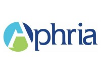 Aphria (TSE:APHA) Price Target Lowered to C$11.00 at Jefferies Financial Group