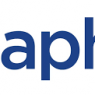 Aphria Inc.  Expected to Announce Quarterly Sales of $137.33 Million
