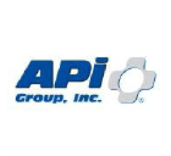 Image for APi Group Co. (NYSE:APG) Shares Acquired by Rhumbline Advisers
