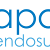 -$0.35 Earnings Per Share Expected for Apollo Endosurgery Inc  This Quarter