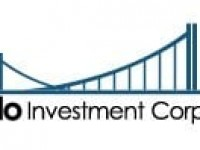 BidaskClub Lowers Apollo Investment (NASDAQ:AINV) to Hold