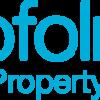 Eagle Asset Management Inc. Buys 1,181 Shares of AppFolio Inc (NASDAQ:APPF)
