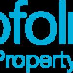 Insider Selling: AppFolio Inc (NASDAQ:APPF) Director Sells 500 Shares of Stock