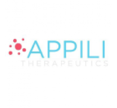 Image for Appili Therapeutics Inc. (OTCMKTS:APLIF) Sees Large Growth in Short Interest