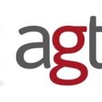 Applied Genetic Technologies (NASDAQ:AGTC) & Proteon Therapeutics (NASDAQ:PRTO) Critical Survey