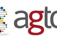 Russell Investments Group Ltd. Raises Stake in Applied Genetic Technologies Corp (NASDAQ:AGTC)