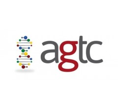 Image for Applied Genetic Technologies (NASDAQ:AGTC) Now Covered by Analysts at BTIG Research