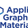 Applied Graphene Materials  Trading 0% Higher
