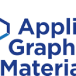 David Blain Sells 59,296 Shares of Applied Graphene Materials plc (AGM.L) (LON:AGM) Stock