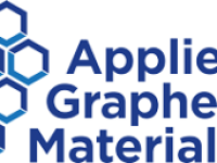 Applied Graphene Materials (LON:AGM) Issues  Earnings Results