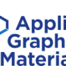 David Blain Sells 59,296 Shares of Applied Graphene Materials plc   Stock