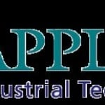 Applied Industrial Technologies (NYSE:AIT) Releases FY20 Earnings Guidance