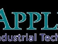Wedge Capital Management L L P NC Makes New Investment in Applied Industrial Technologies (NYSE:AIT)