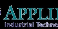 Applied Industrial Technologies  PT Lowered to $60.00