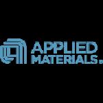 Applied Materials (NASDAQ:AMAT) Given New $153.00 Price Target at Needham & Company LLC