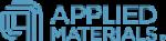 Applied Materials, Inc. (NASDAQ:AMAT) Shares Bought by Bogart Wealth LLC