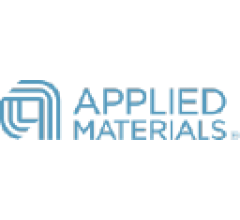 Image about Analysts Anticipate Applied Materials, Inc. (NASDAQ:AMAT) to Post $1.94 EPS