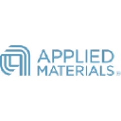 Applied Materials, Inc. (NASDAQ:AMAT) Shares Sold by Andra AP fonden