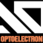 """Applied Optoelectronics Inc (NASDAQ:AAOI) Receives Average Rating of """"Hold"""" from Brokerages"""