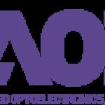 Analysts Set Applied Optoelectronics, Inc. (NASDAQ:AAOI) Target Price at $11.20