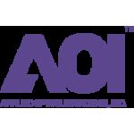 Analyzing Marvell Technology Group (NASDAQ:MRVL) & Applied Optoelectronics (NASDAQ:AAOI)