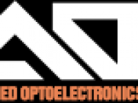 Applied Optoelectronics Inc (NASDAQ:AAOI) Shares Sold by Russell Investments Group Ltd.