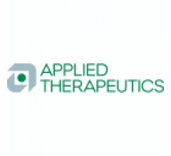 Image for Citigroup Inc. Has $64,000 Holdings in Applied Therapeutics, Inc. (NASDAQ:APLT)
