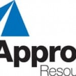 Approach Resources (NASDAQ:AREX) Trading Up 2.5%