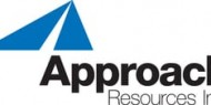 Approach Resources Inc.  Receives $1.22 Consensus PT from Analysts