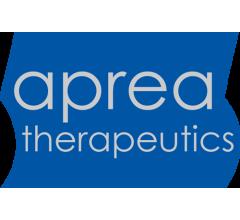 Image for Aprea Therapeutics, Inc. (NASDAQ:APRE) SVP Eyal C. Attar Sells 15,968 Shares of Stock