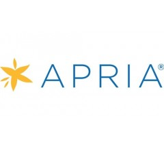 Image for Christopher G. Lee Sells 1,495 Shares of Apria, Inc. (NYSE:APR) Stock
