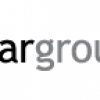 $1.01 Earnings Per Share Expected for AptarGroup, Inc. (ATR) This Quarter