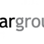 AptarGroup, Inc. (NYSE:ATR) Expected to Announce Quarterly Sales of $655.01 Million