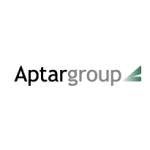 Guggenheim Capital LLC Acquires 1,372 Shares of AptarGroup, Inc. (NYSE:ATR)