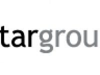 AptarGroup (NYSE:ATR) Issues Q1 Earnings Guidance