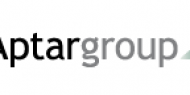 AptarGroup  Rating Lowered to Hold at ValuEngine