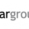 "AptarGroup, Inc.  Receives Average Rating of ""Hold"" from Analysts"