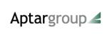 Bridge Creek Capital Management LLC Has $2.80 Million Stake in AptarGroup, Inc. (NYSE:ATR)