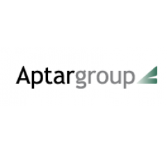 Image for American Century Companies Inc. Cuts Holdings in AptarGroup, Inc. (NYSE:ATR)