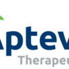 Aptevo Therapeutics Inc  Expected to Announce Quarterly Sales of $6.87 Million