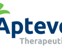 Brokerages Expect Aptevo Therapeutics Inc. (NASDAQ:APVO) to Announce -$1.80 Earnings Per Share