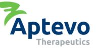 Q2 2019 EPS Estimates for Aptevo Therapeutics Inc Decreased by Analyst