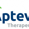 Aptevo Therapeutics Inc  Short Interest Down 75.1% in July