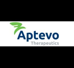 Image for Aptevo Therapeutics Inc. (NASDAQ:APVO) Short Interest Update