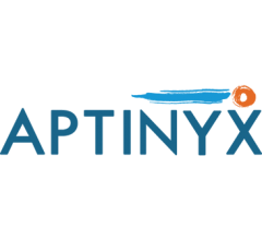 Image for Analysts Issue Forecasts for Aptinyx Inc.'s Q3 2021 Earnings (NASDAQ:APTX)
