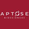 William G. Rice Acquires 10,000 Shares of Aptose Biosciences Inc. (APTO) Stock