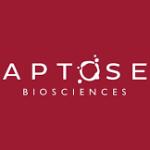 Analysts Issue Forecasts for Aptose Biosciences Inc.'s FY2020 Earnings (NASDAQ:APTO)