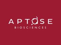 Captrust Financial Advisors Takes $61,000 Position in Aptose Biosciences Inc. (NASDAQ:APTO)