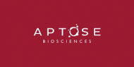 Aptose Biosciences  Cut to Sell at ValuEngine